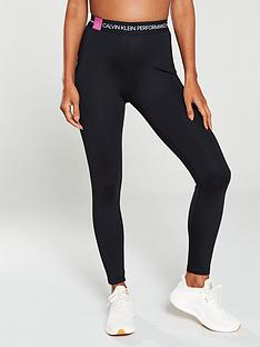 calvin-klein-performance-78-tight-blacknbsp