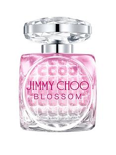 jimmy-choo-jimmy-choo-blossom-2019-special-edition-60ml-eau-de-parfum