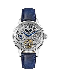 ingersoll-1892-the-jazz-moonphase-skeleton-automatic-dial-blue-leather-strap-mens-watch