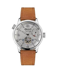 ingersoll-1892-new-orleans-automatic-dial-leather-strap-mens-watch
