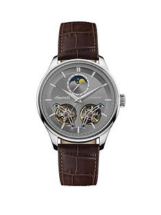 ingersoll-1892-the-chord-silver-moon-phase-skeleton-eye-automatic-dial-brown-leather-strap-mens-watch