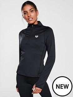 pink-soda-sport-enicino-mesh-fitness-top-blacknbsp