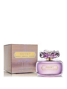 sarah-jessica-parker-sarah-jessica-parker-covet-pure-bloom-100ml-eau-de-parfum