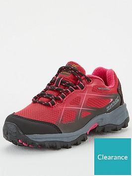 regatta-kota-low-walking-shoe