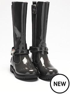 lelli-kelly-marylyn-unicorn-knee-high-boot