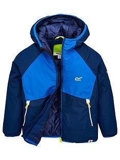 regatta-volcanics-ii-jacket-blue