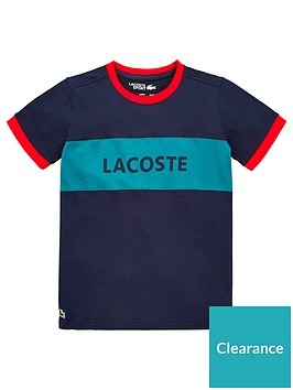 lacoste-sports-boys-short-sleeve-logo-t-shirt-navy