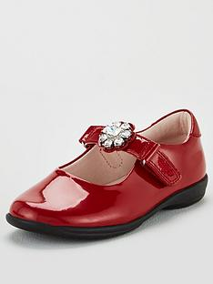 lelli-kelly-buttercup-dolly-shoes-red