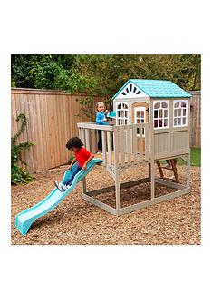 kidkraft-highline-retreat-playhouse