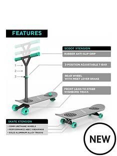morfboard-morf-board-skate-n-scoot-combo-mint