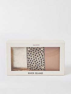 b95b0bb5e River Island Handbags & Purses | Littlewoods Ireland Online