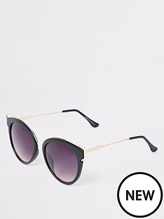 river-island-cateye-sunglasses-black