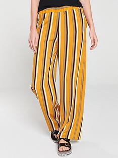 v-by-very-wide-leg-trouser-stripe