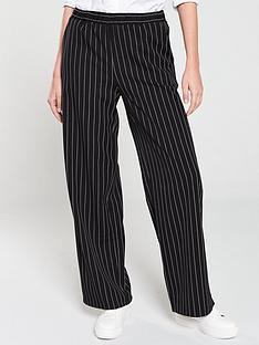 v-by-very-wide-leg-trouser-monostripe