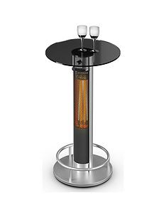 swan-bar-table-patio-heater