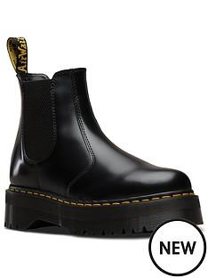 dr-martens-2976-quad-ankle-boot