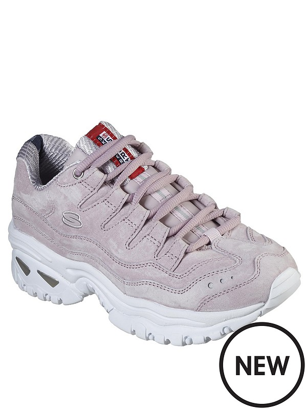 zapatos skechers energy lights out usa quiz