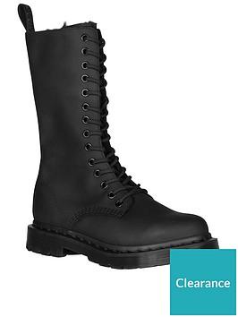 dr-martens-1914-kolbert-tall-knee-high-boots-black