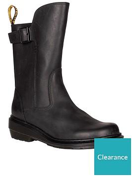 dr-martens-vaux-mid-calf-boots-black