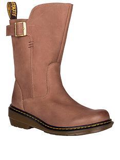 dr-martens-vaux-mid-calf-boots-dark-brown