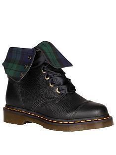 dr-martens-aimilita-calf-boot