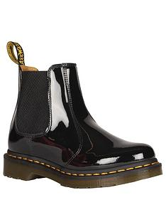 dr-martens-2976-ankle-boot-black