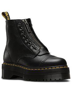 dr-martens-sinclair-ankle-boot-black