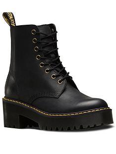 dr-martens-shriver-hi-ankle-boot-black