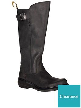 dr-martens-vauxnbspknee-high-boots-black