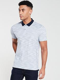v-by-very-tipped-textured-polo-shirt-bluewhite