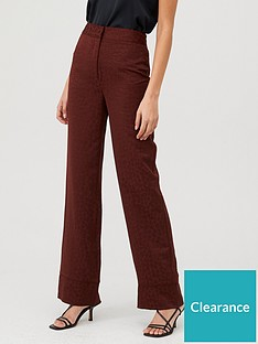 v-by-very-animal-jacquard-soft-trousers-print