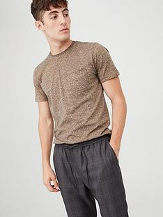 v-by-very-textured-smart-t-shirt-natural