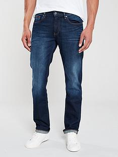 tommy-jeans-ryan-straight-fit-comfort-jeans-navy