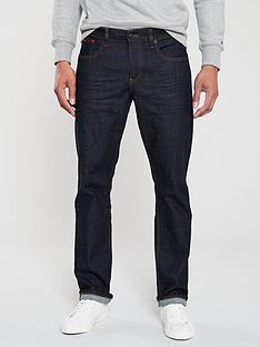tommy-jeans-ryan-straight-fit-comfort-jeans--nbspindigo