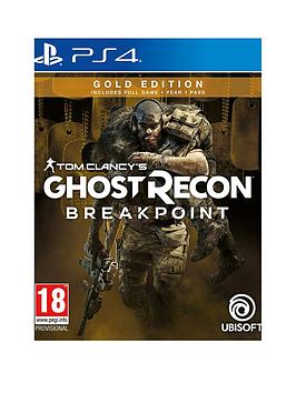 microsoft-ghost-recon-breakpoint-gold-edition-ps4