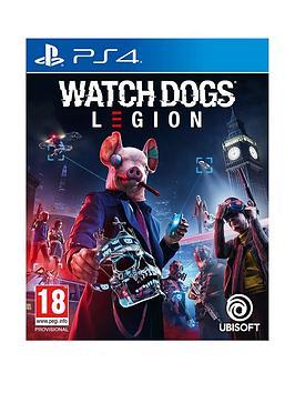 microsoft-watch-dogs-legion-ps4