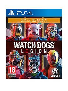 microsoft-watch-dogs-legion-gold-ps4