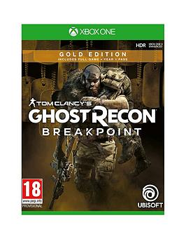microsoft-ghost-recon-breakpoint-gold-edition-xb1