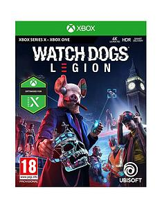 microsoft-watch-dogs-legion-xb1