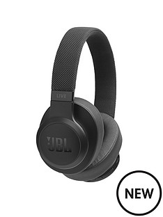 jbl-live-500bt-bluetooth-wireless-around-ear-headphones-with-voice-assistant-black