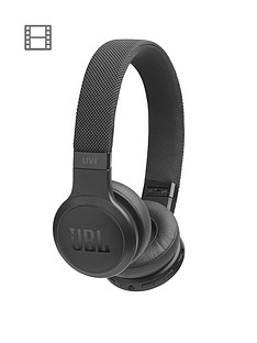 jbl-live-400bt-bluetooth-wireless-on-ear-headphones-black-with-voice-assistant-limited-free-sports-headphones-offer