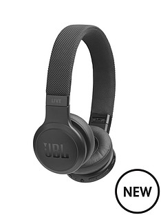 jbl-live-400bt-bluetooth-wireless-on-ear-headphones-with-voice-assistant-black