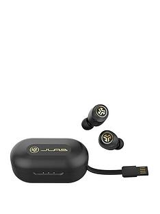 jlab-jbuds-air-icon-true-wireless-bluetooth-earbuds-with-voice-assistant-compatibility-and-charging-case-blackgold