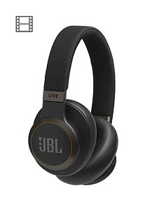 jbl-live-650-wireless-bluetooth-noise-cancelling-headphones-black