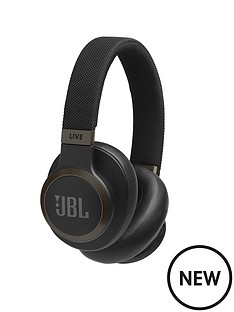 jbl-live-650btnc-bluetooth-wireless-over-ear-headphones-with-active-noise-cancellation-amp-voice-assistant-black
