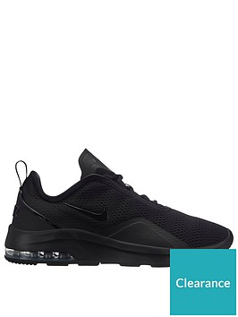 nike-air-max-motion-2-blacknbsp
