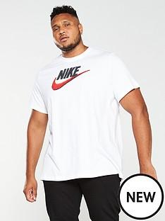 nike-sportswear-plus-size-futura-t-shirt-white