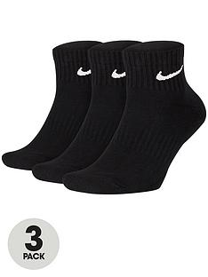 nike-everyday-cushion-ankle-socks-3-pack