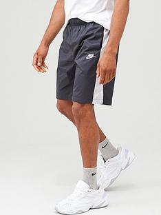 nike-sportswear-woven-track-shorts-anthracitenbsp