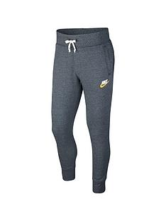 nike-sportswear-heritage-joggers-blacknbsp